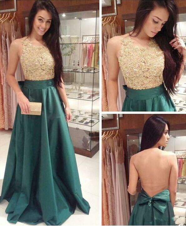 f17dc6a4b7dd7 Free Shipping Lace Prom Dress, Sexy Deep Green Graduation Dress,Sexy Open  Back Evening Party Dress, Sexy Open Back Prom Dress